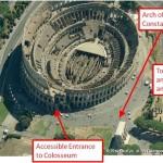 http://www.reisnaarrome.nl/wp-content/uploads/2013/11/Colosseum-36711.jpg
