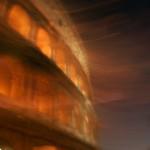 http://www.reisnaarrome.nl/wp-content/uploads/2013/11/Colosseum-36713.jpg