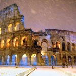 http://www.reisnaarrome.nl/wp-content/uploads/2013/11/Colosseum-36714.jpg