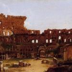 http://www.reisnaarrome.nl/wp-content/uploads/2013/11/Colosseum-36715.jpg