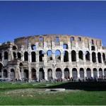 http://www.reisnaarrome.nl/wp-content/uploads/2013/11/Colosseum-36716.jpg