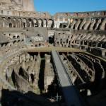 http://www.reisnaarrome.nl/wp-content/uploads/2013/11/Colosseum-36717.jpg